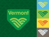 Vermont 2: Return of Vermont