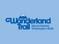 Wonderland '77