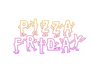 Pizza Friday (Party) Type