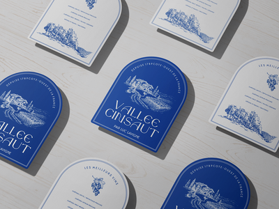 Rounded Corners Stickers / Cards Mock-Ups Vol.2 template nvitation card cork coaster mockup coaster business card brochure branding stickers corners postcard rounded