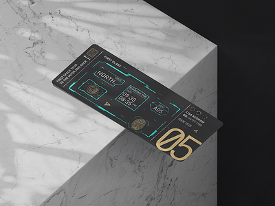 Tickets / Cash Coupons Mock-Ups Vol.1 stationary design print ready ticket mockup seat letterpress mockup event ticket mockup event coupon concert boarding ticket boarding pass airline