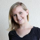 Kelsey Lyon
