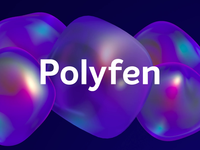 We are Polyfen