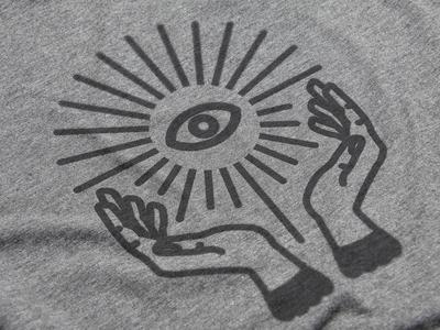 Grit Cult   Illustration