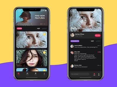 Iphone X Design 2x