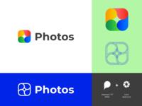 Photos - Logo design