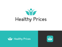 Healthy Prices - cosmetics online store