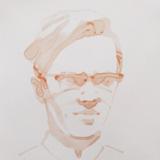 Sergey Gurov