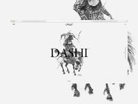 DASHI.