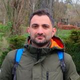 Fatih Turan