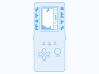 Tetris: 9999 in 1