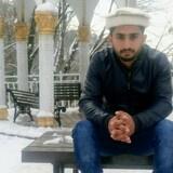 Rohail Shaheen