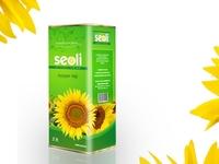 Seoli Oils