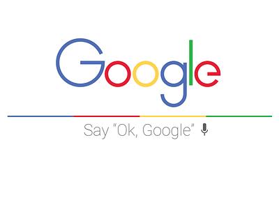 Google Logo Celebration company google wireframe portfolio brand branding logotype logo