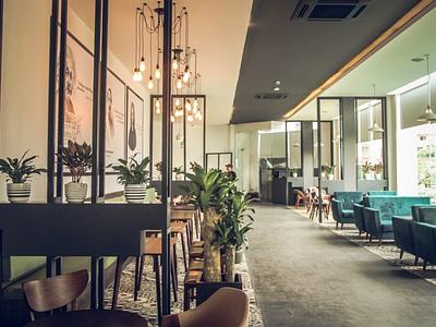 Xác định tọa độ Top 7 tiệm trà chanh ở Quảng Bình siêu nóng douong cafe topquangbinh