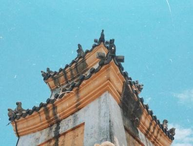 Địa điểm du hý Quảng Bình siêu đẹp khăng khăng phải đến quangbinhquan dulichquangbinh topquangbinh