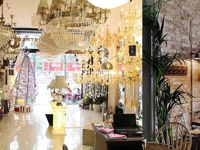 Top 10 shop bán đèn trang hoàng ở Quảng Bình chất lượng mitsubishi xe topquangbinh