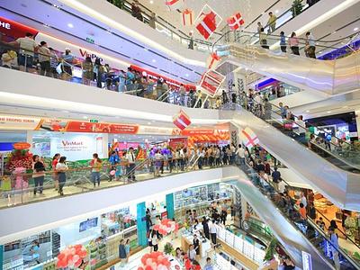 Top 9 địa điểm tậu sắm tại Quảng Bình được người dân ham nhất mg xe topquangbinh