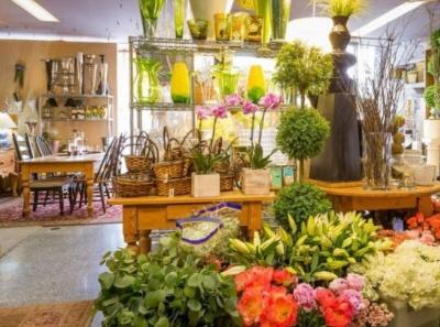 Danh sách shop hoa tuoi ở Đồng Hới được phổ quát nhân tình thích vinfast xe topquangbinh