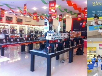 Top 5 shop bán máy tính phải chăng nhất ở Quảng Bình nên lưu lại maytinh laptop topquangbinh
