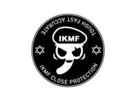 IKMF卡斯