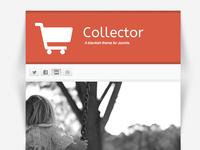 Collector Flickr