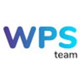 WPSteam