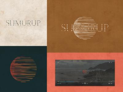 Logo for Sumurup Video