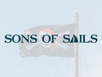 Logo: Sons of sails