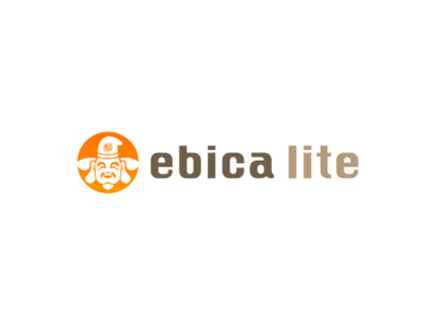 Ebica App Logo