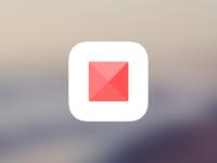 [WIP] Breeze icon v2