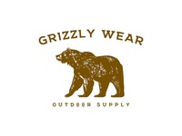 Grizzly Wear