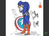 Crycap