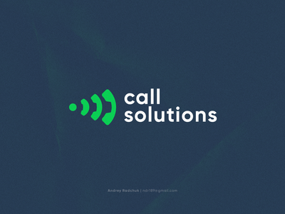 C Solutions