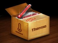 Thermo Milestone: 100k Downloads!
