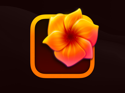 Creative Cloud indesign illustrator photoshop icon app adobe