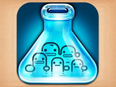 Copenhagen Startup Weekend app icon