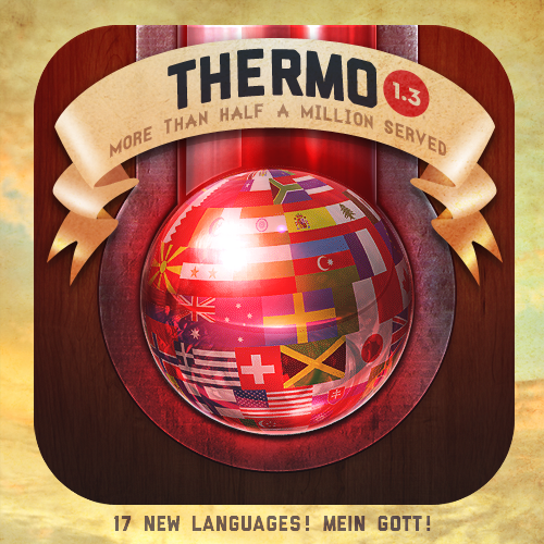 Thermo13b