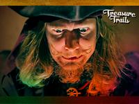Treasure Trails Video
