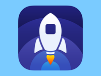 Launch Center Pro 3
