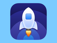 Launch Center Pro 3 Alternative
