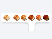 Bagel Emoji Picker