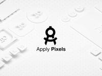 Apply Pixels 2.0