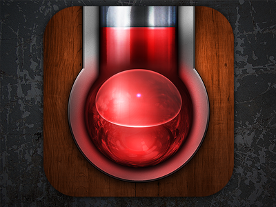 Thermo 1.5 is out!