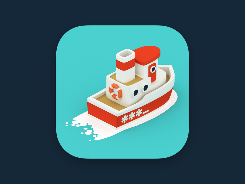 Passage app icon design app icon icon
