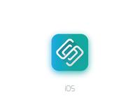 ServerSecrets iOS icon