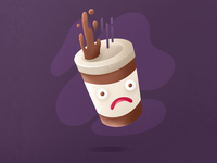 Monday coffee! ☕️