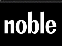 07 noble