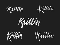 Krillin Thumbnails