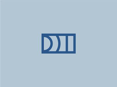 Logo Option | Search executive process concept logo design logo
